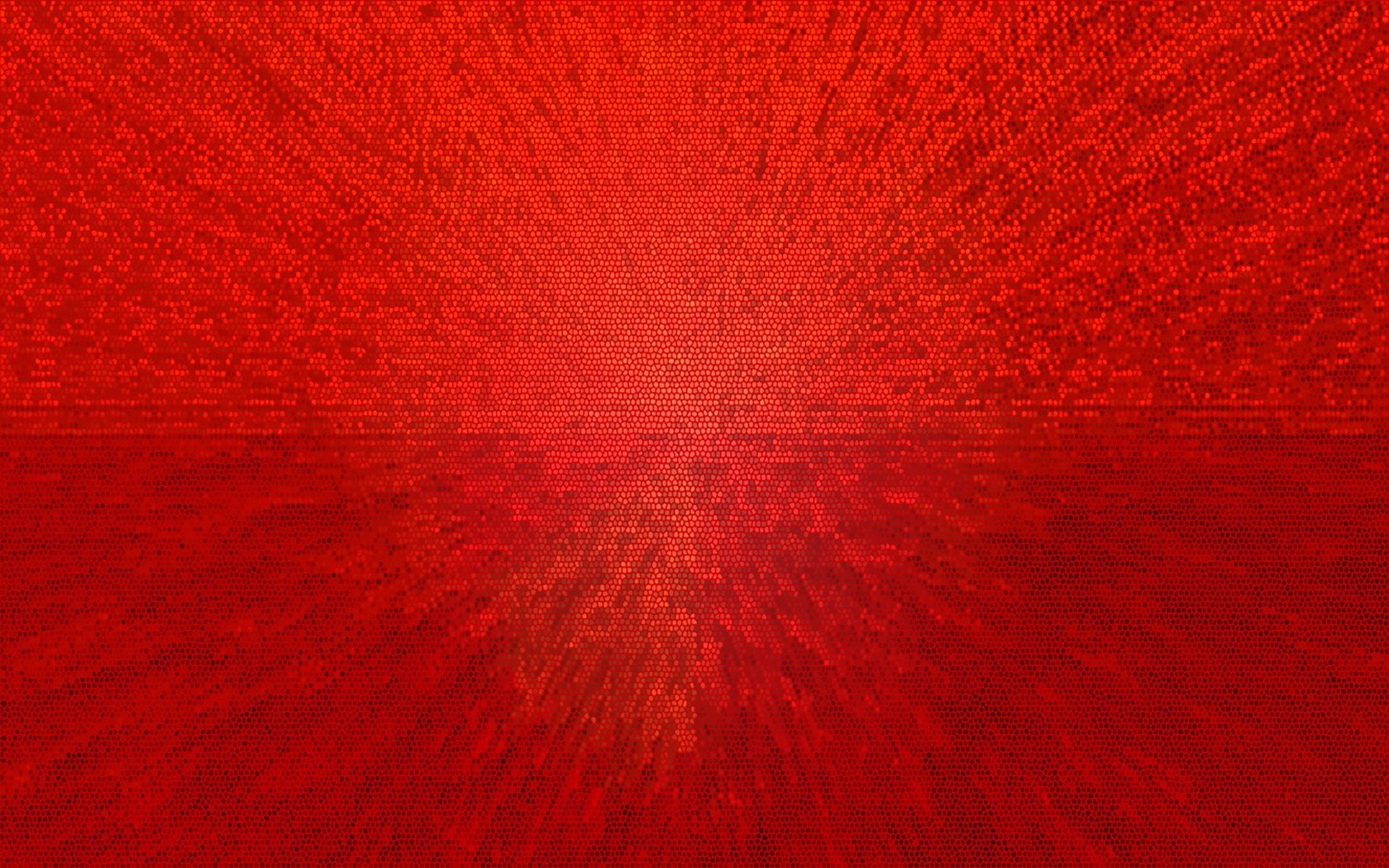 gallery/solid-red-wallpaper-8